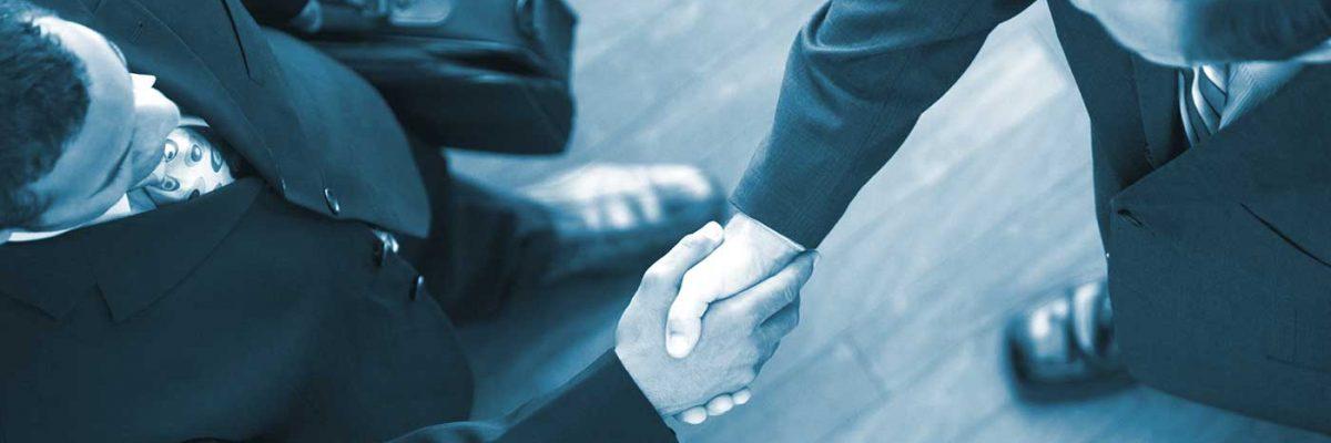 FMO Rechtsanwaltskanzlei - Wirtschaftsrecht